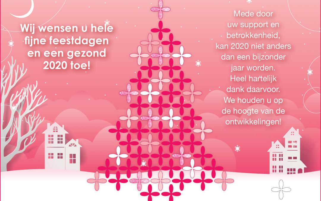 Lieve mensen, we wensen iedereen een hele fijne kerst met dierbaren